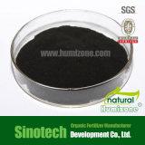 칼륨 Humate 분말 95% 토양 조절기