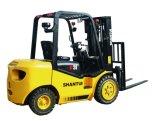 3 Tonnen-Dieselgabelstapler