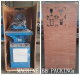 давление вырезывания 10t/щелкая давление/гидровлический автомат для резки рукоятки качания
