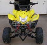 OEM grande Cheap ATV de Discount para Sale