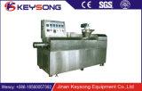 De hete Verkopende Machine van het Voedsel van de Soja van de Hoge Capaciteit Geweven Eiwit