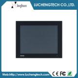 "Tpc-1551t-E3ae LCD van Advantech 15 "" leiden Xga Terminal van de Cliënt van het Atoom van Intel de Dunne"