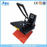 Machine de transfert thermique de bloc supérieur de rétablissement de Xy-003A 40*50cm