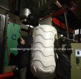 機械放出機械を作るプラスチックブロー形成機械びん
