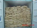De Cellulose van Carboxy van CMC/Sodium voor Additief voor levensmiddelen
