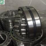 CNC機械球形の軸受SKF NSK 23252のため23256 23260 23264 23268 23272