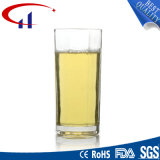 Super White 220ml de vidrio sin plomo Copa Cerveza (CHM8002)