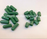 Pharmazeutisches Pill und Medicine Packging Empty Gelatin Capsules Separated