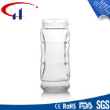 Cristal 620ml Calificado Ambiental de contenedores (CHJ8123)