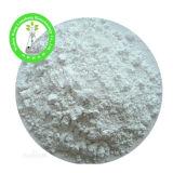 Agente de Antitackiness do dióxido de silicone do produto comestível de pureza elevada