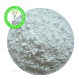Agent d'Antitackiness de silice de catégorie comestible de grande pureté