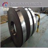 SGCC Z100 Bande d'acier pré-galvanisée laminée à froid