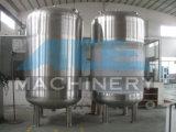 300L het Pasteurisatieapparaat van de Partij van het roestvrij staal voor Yoghurt (ace-CG-Q3)