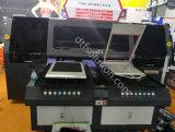 Fd-680 nova máquina lançada para impressão de camisetas com tinta branca