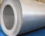 Bobina di alluminio per l'allegato del metallo