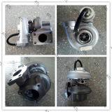 Gt2052s Turbolader für Perkins 727266-5001s 2674A391