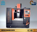 Vmc460L中国の製造者CNCの縦のドリル機械中心