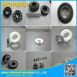 Ceramische Kogellagers 6203 van het zirconiumdioxyde Ceramisch Lager 6207