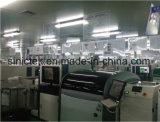 Sistema de inspeção ótico da pasta automática da solda 3D