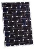 auswechselbare Energie 100-250W monokristalliner PV-Sonnenkollektor