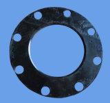 Brida de la placa de montaje de tuberías de HDPE Tubería de Agua