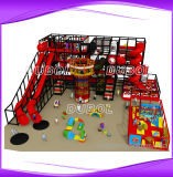De Zachte BinnenSpeelplaats van kinderen (3061A)