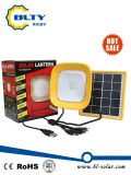 Super helle Solarlaterne der Qualitäts-LED