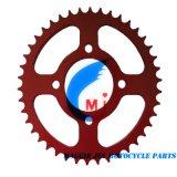 De AchterTand van de Motorfiets van de Delen van de motorfiets met Diverse Modellen