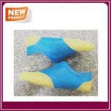 Neuer Sport-beiläufige Schuh-Oberleder-heißer Verkauf