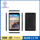 kapazitiver Bildschirm der 8 ' intelligenter androider Qual Kern 1GB RAM 8 GB-ROM-Tablette-8 '