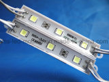 SMD 5054 3LED Waterproof Module DC12V