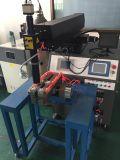 saldatrice del laser della muffa 400W per il acciaio al carbonio