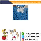 혈압 앤지오텐신 아세테이트 호르몬 분말 펩티드 CAS58-49-1를 증가시키십시오