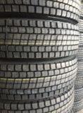 Linglong, Dreieck, Boto TBR Radialförderwagen-Reifen