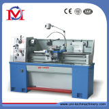 38mm Spindle Bore Horizontal Metal Lathe Machine (GH1440A)