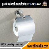 Sostenedor a prueba de herrumbre del papel de acero inoxidable del cuarto de baño de la alta calidad