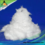 Massa bianca e delicatamente refrattaria 1260c della fibra di ceramica