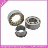 Lärmarmes industrielles Maschinen-Chromstahl-Zylinder-Rollenlager (NU222)
