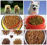 De extruder van het goede kwaliteitsvoedsel voor huisdieren