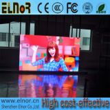 Concert Stage Rental Gorgeous Color HD P5 Indoor LED Displays