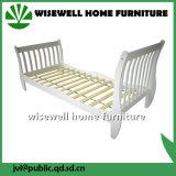 단단한 소나무 침대겸용 소파 게스트 침대 (W-B-5051)