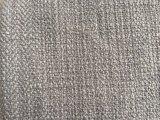 Qualitäts-Polyester-Ebene gesponnenes Gewebe (R043-B)