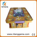 Gabling máquina tragaperras del casino Fish Hunter Arcade