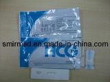 HCG Pregnancy Test (Cassette, Strip e Kits)