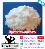 Consegna grezza legale della cassaforte di Epiandrosterone/100% della polvere di Prohormone di elevata purezza