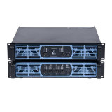 1300W Switch Power Supply Amplifier Ma1300q