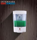 Alta calidad automático dispensador de jabón de espuma CE