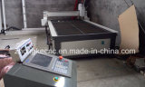 CNC Plasma Metal Cutting Machine für Exporting