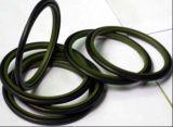 Joint en caoutchouc des pièces d'auto OEM/NBR/FKM/Vmq/PTFE/Silicone