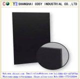 5mm Papierschaumgummi-Vorstand mit Qualität für Digital-Drucken